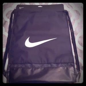 Nike Brasilia Backpack (new!)